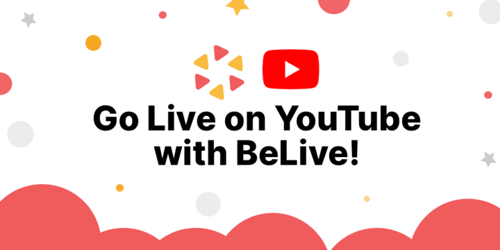 belive-youtube-launch-2