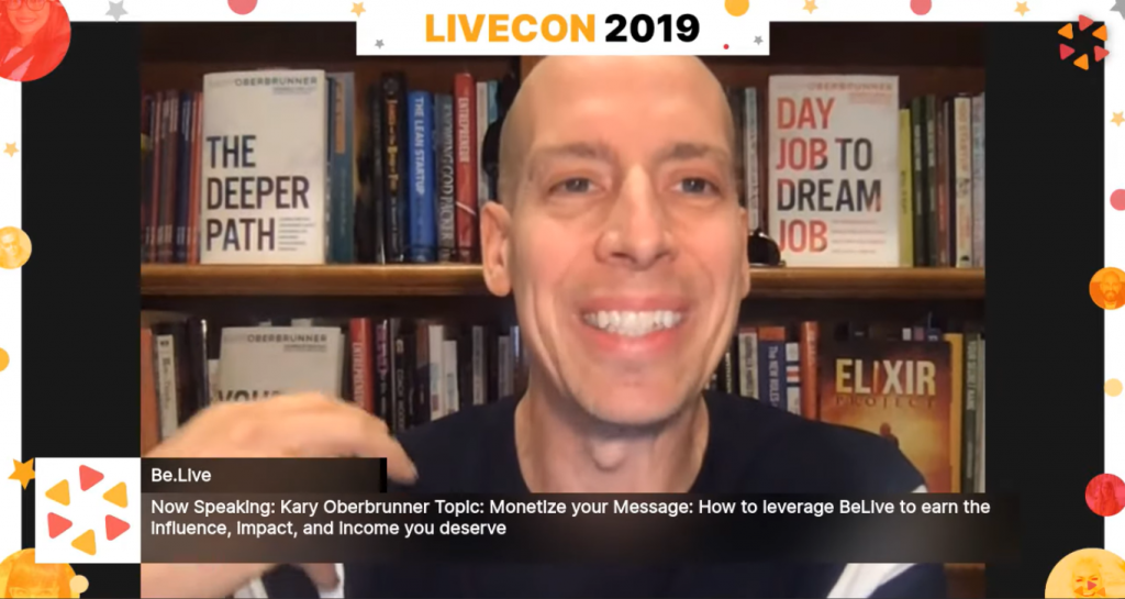 top-10-tips-personal-development-coach-how-to-engage-live-video