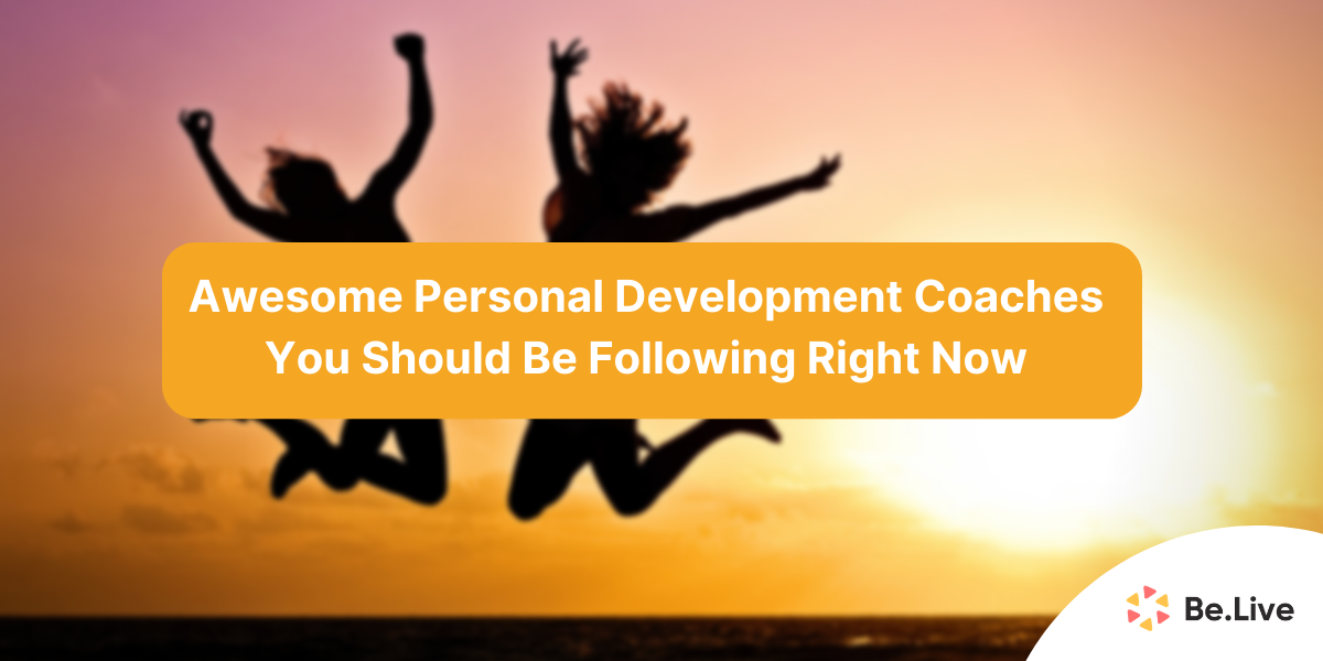 personal-development-coaches-belive