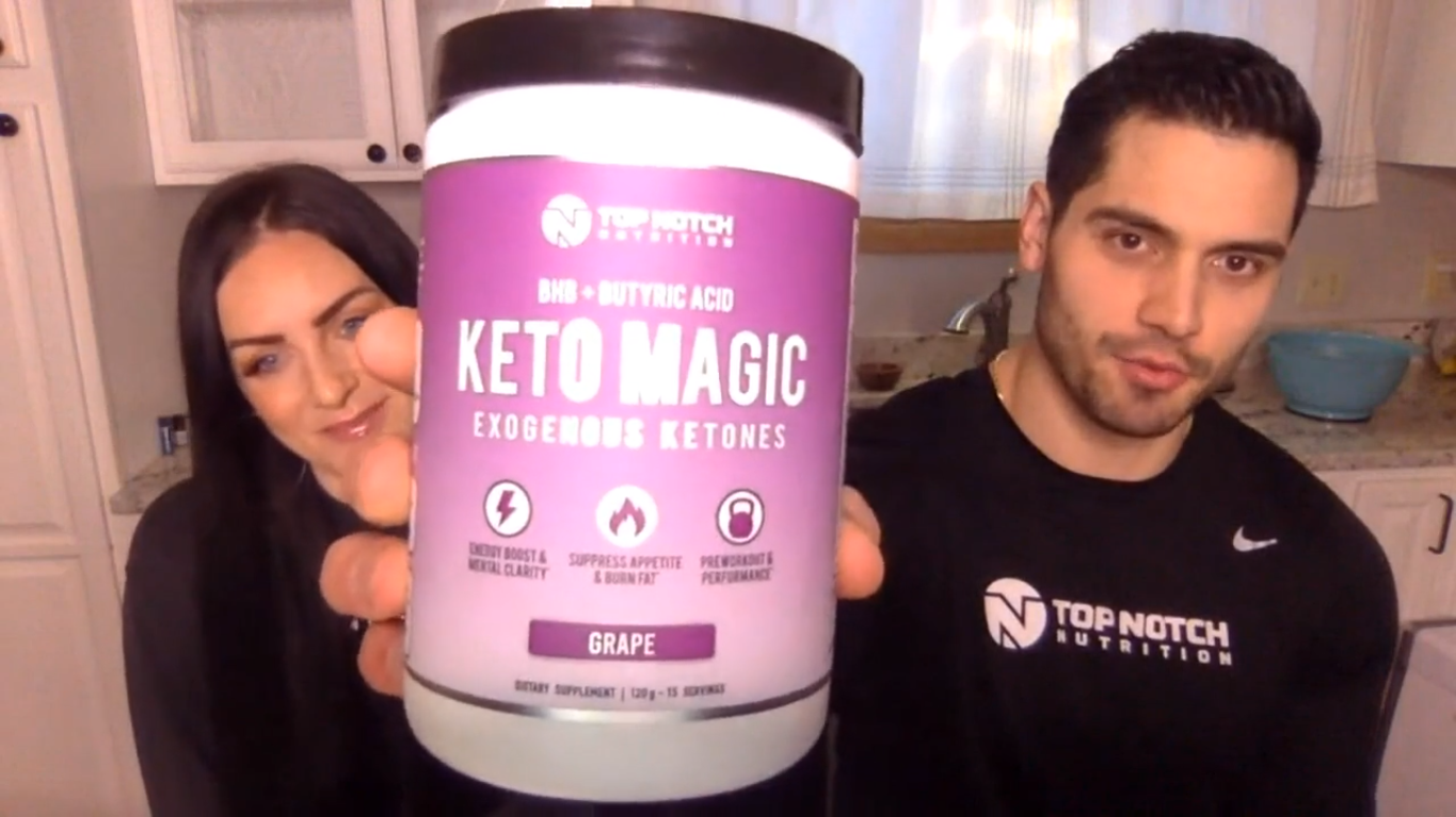 top-notch-nutrition-health-and-wellness-live-stream-belive