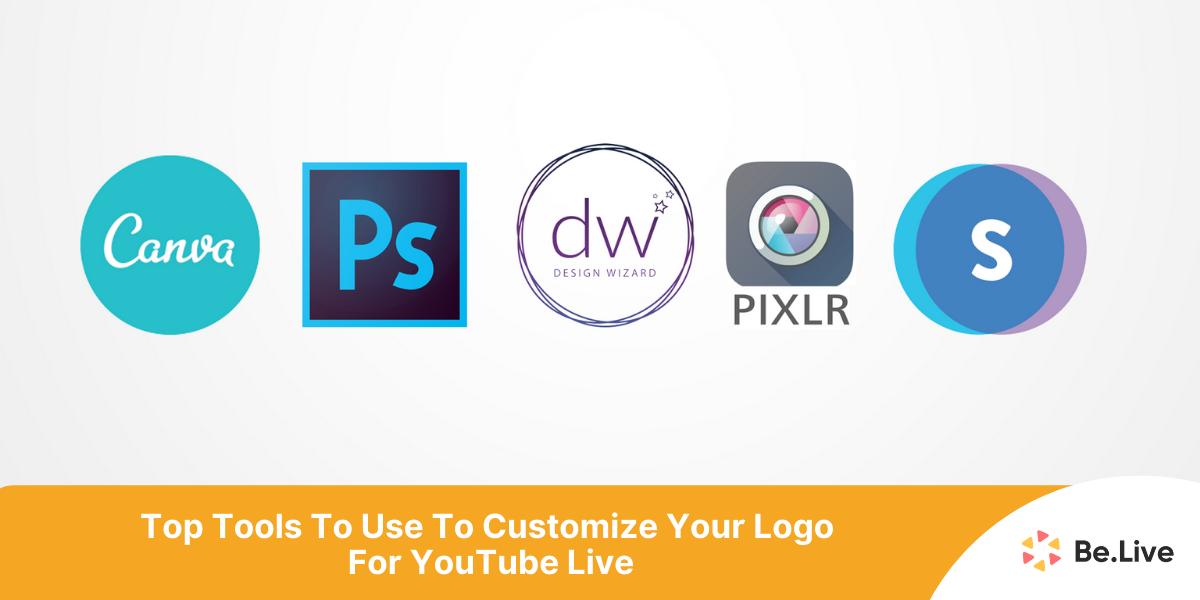 tools-edit-logo-youtube-live